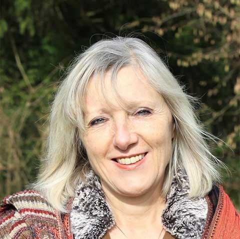 Martine Sas-Barondeau