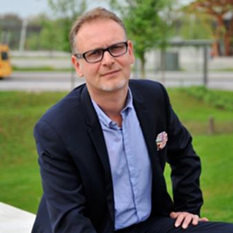 Emmanuel Bertin