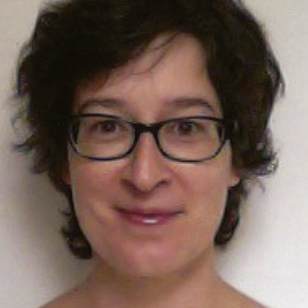 Anabel Mayer