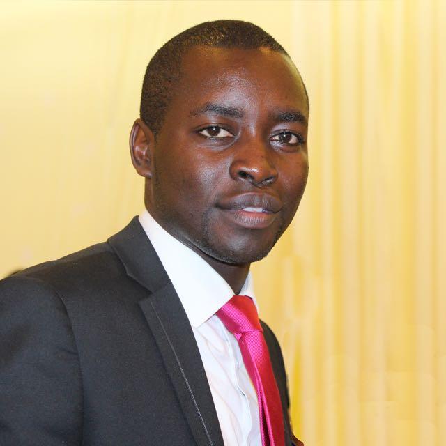 Jean-Rémy Dushimiyimana