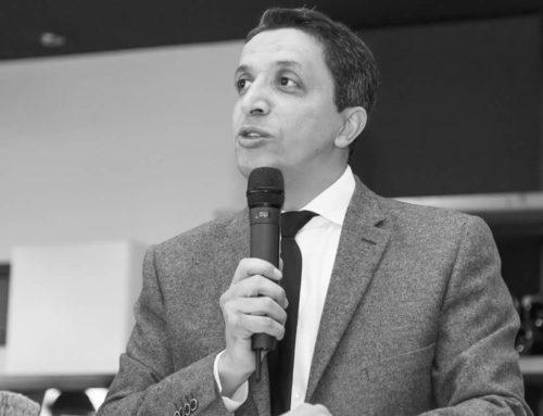 Une baisse d'impôts de 5 milliards € votée pour 2020