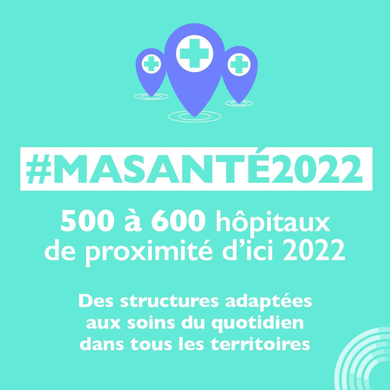 ma-santé-2022-hôpitaux-