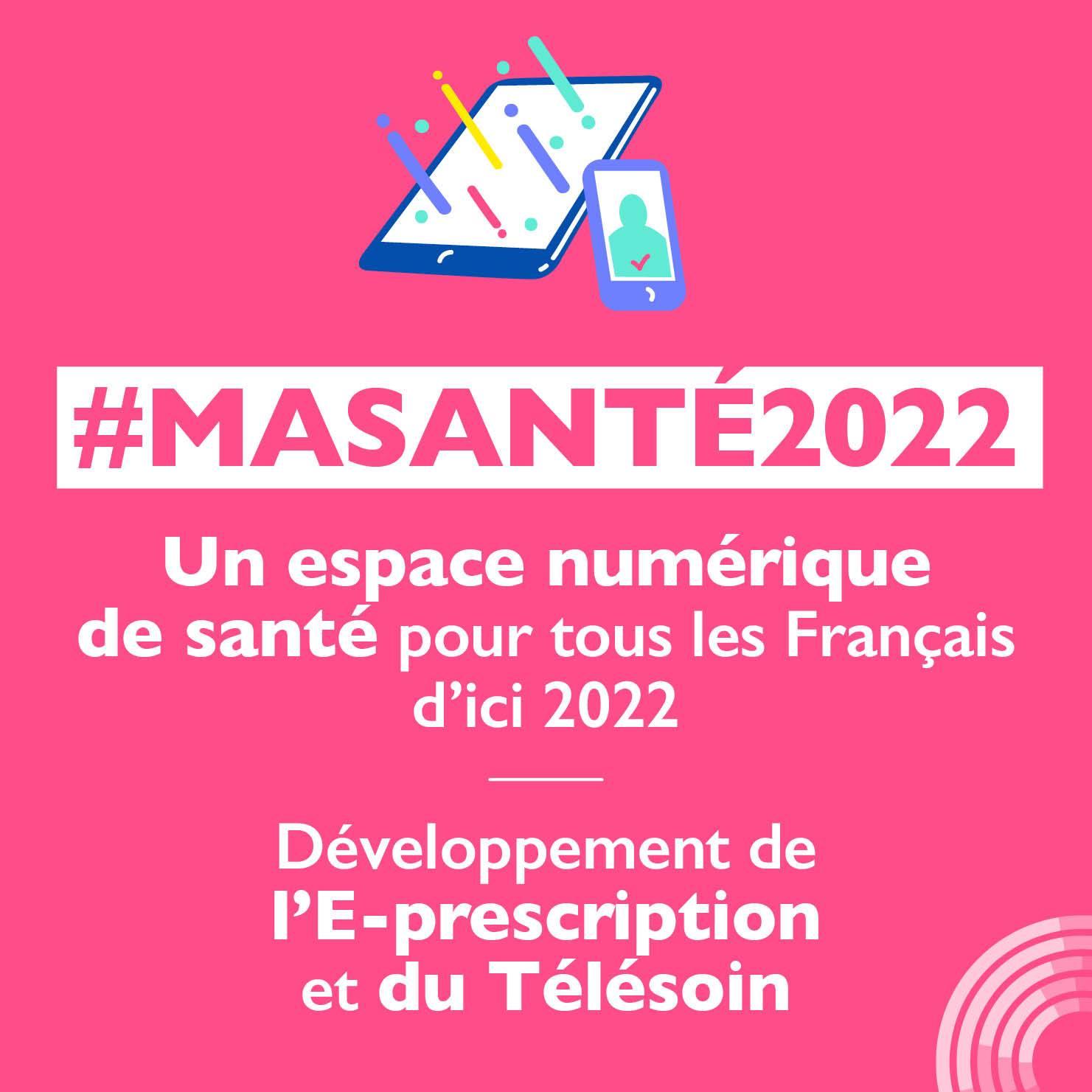 ma-santé-2022-espace-numérique-santé