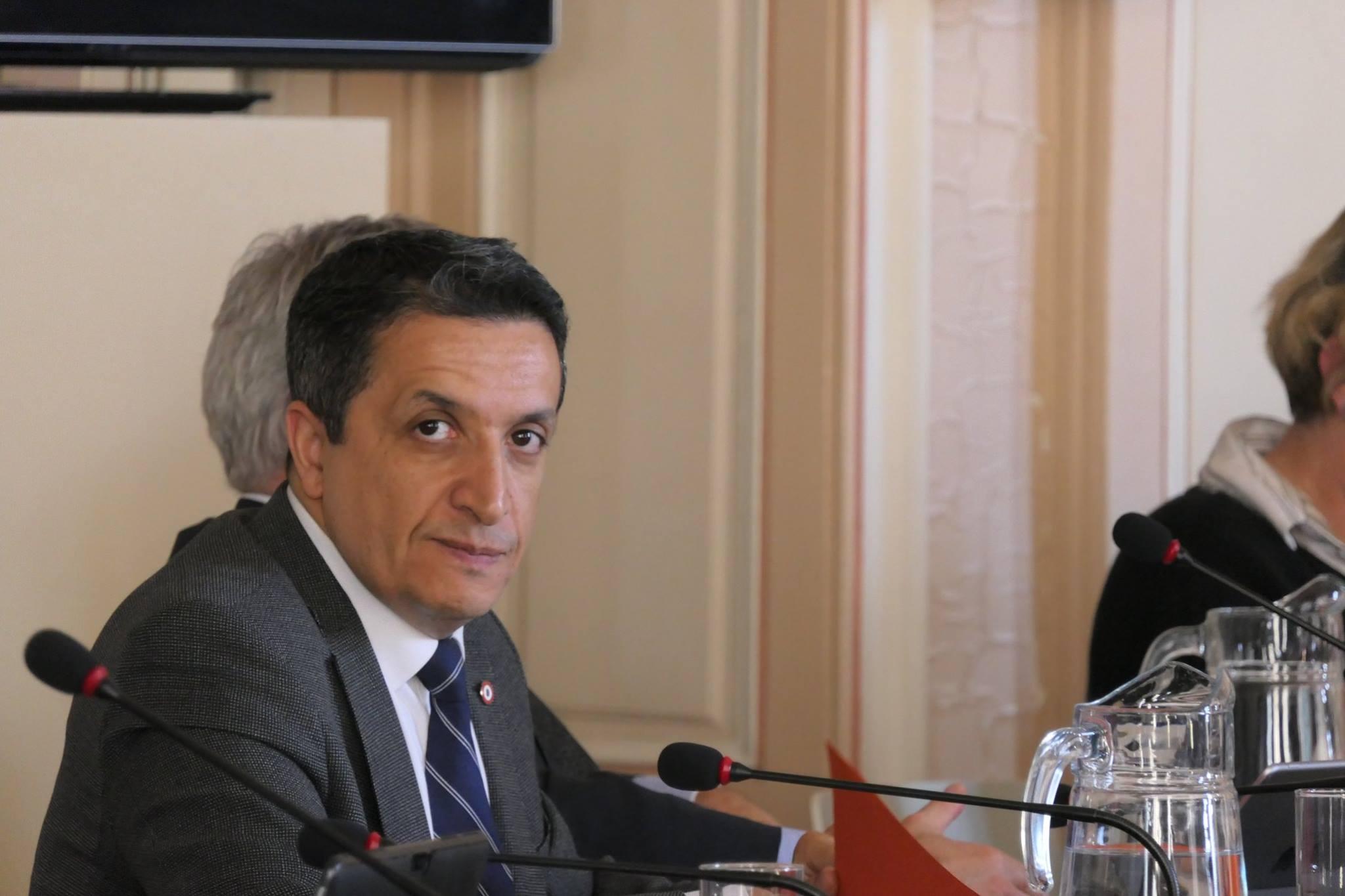 Belhaddad-Conseil-Municipal