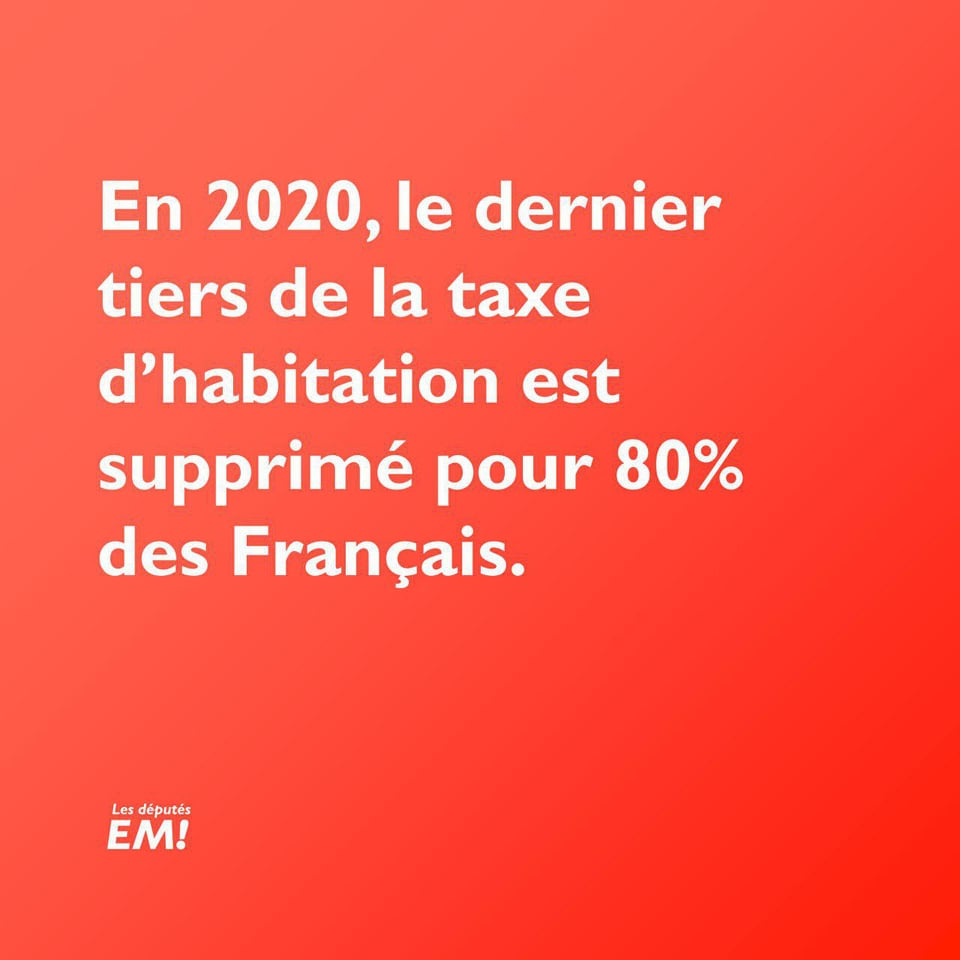 tiers-taxe-habitation-supprimé-80%