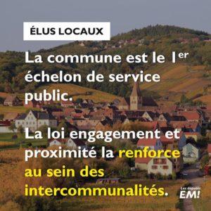elus-locaux-intercommunalités