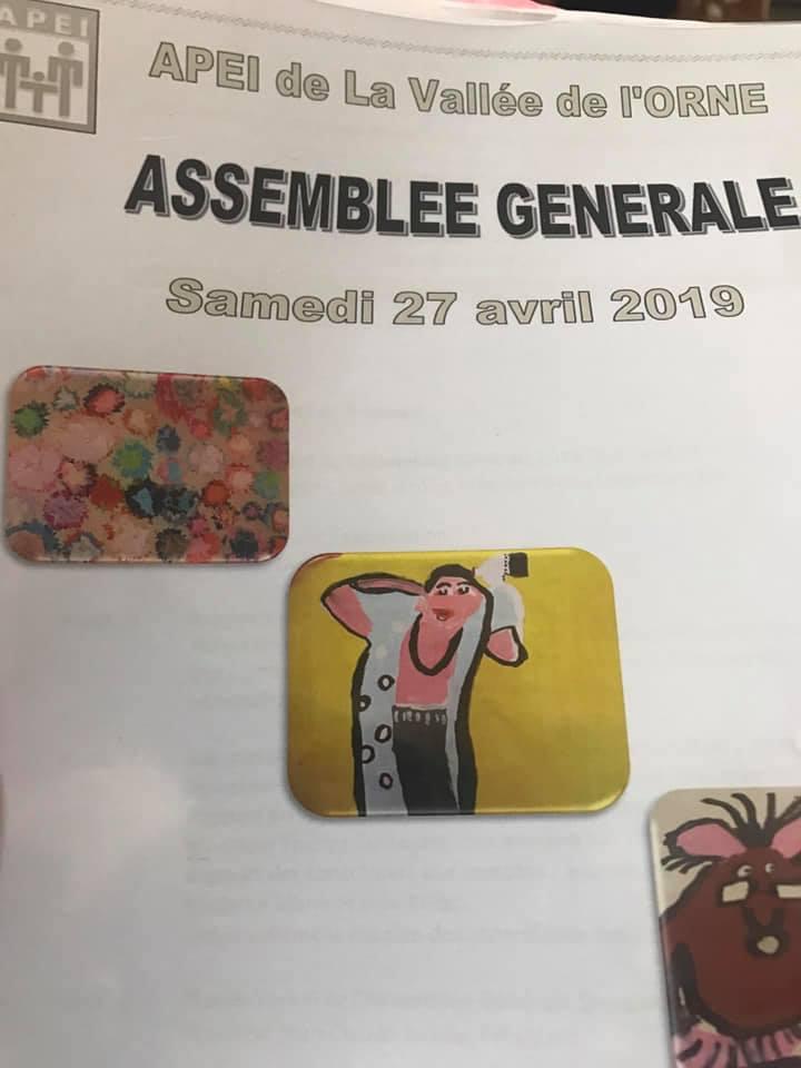 assemblee-generale-orne-27-avril-2019