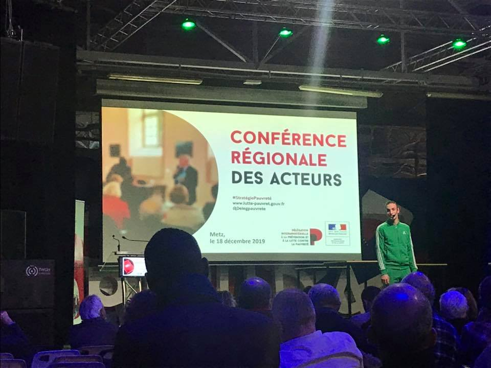 conférence-bliiida-18-décembre