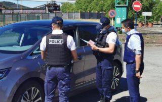 belkhir-belhaddad-police
