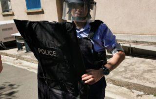 belkhir-belhaddad-police-bouclier