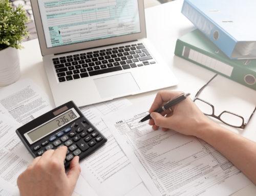 📣 Baisse de l'impôt sur le revenu en 2020 : promesse tenue !