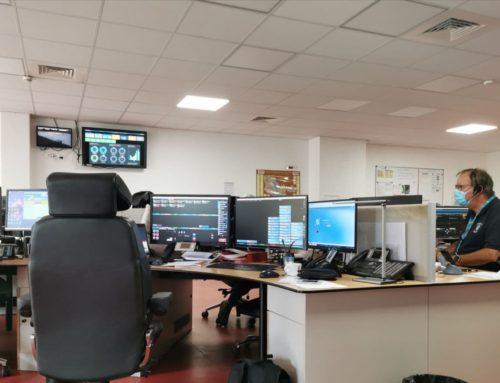 Samu 57 & CHR Metz-Thionville parmi les sites pilotes retenus pour préfigurer le service d'accès aux soins (SAS)